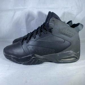 Air Jordan Lift Off GS Basketball Shoes